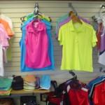 The Pro Shop 3