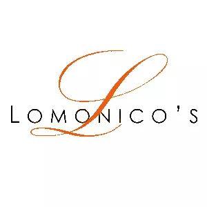 Lomonicos